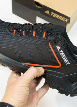Оригинальные кроссовки adidas Terrex Eastrail GTX EF0449