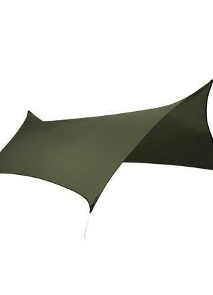 Тент ENO ProFly Hammock Rain Tarp
