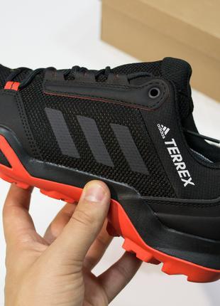 Оригинальные кроссовки adidas Terrex AX3 GTX G26578