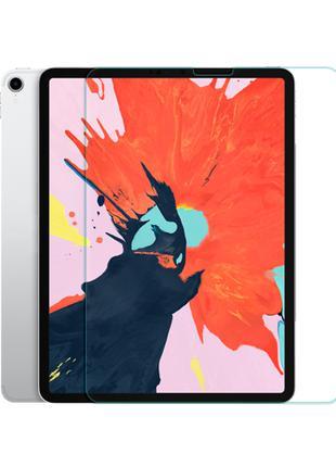 """Защитное стекло Nillkin (H+) для Apple iPad Pro 12.9"""" (2018)"""