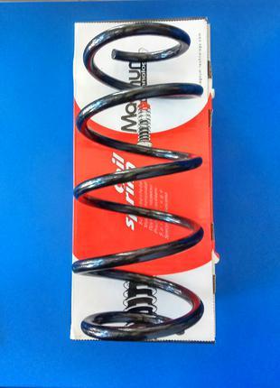 Передние пружины Opel Corsa Combo Marnum SX 033MT (9196164)