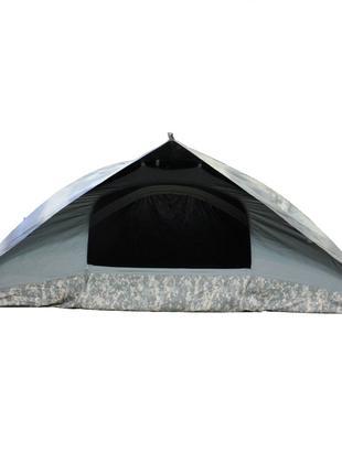 Намет одномісний Universal Improved Combat Shelter ORC (Був у вик