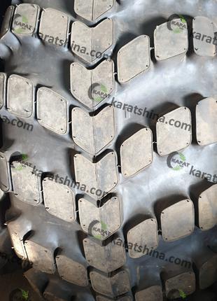 Шины высокой проходимости 1300-530-533 ВИ-3 (с камерой) Белшина
