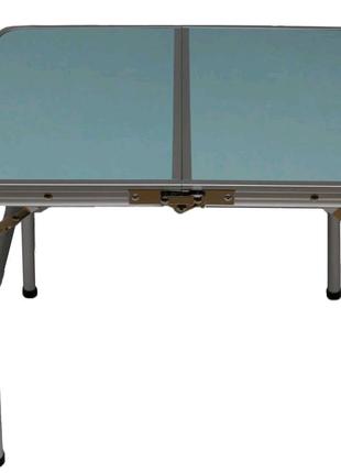 Стол складной PC 1660