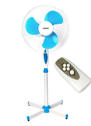 Вентилятор Rotex RAF54-E