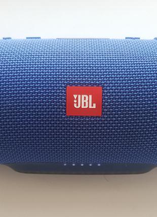 Блютуз - колонка JBL Charge 3 (оригінал)
