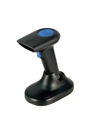 Сканер штрих кода Datalogic QuickScan QS6500BT
