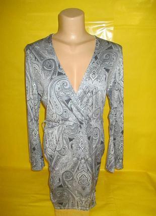 Очень красивое женское платье грудь 45 см !!!!!!!