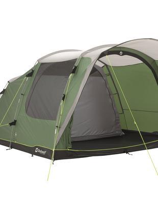 Пятиместная кемпинговая палатка Outwell Franklin 5