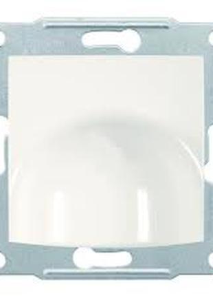 Адаптер Schneider-Electric Sedna для кабеля белая, слоновая кость