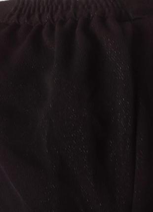 Юбка  женская большого размера