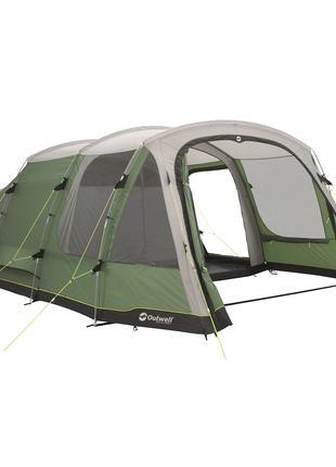 Шестиместная кемпинговая палатка Outwell Collingwood 6