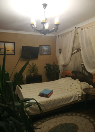 Кімнати посуточно в с. Літки Броварського рн