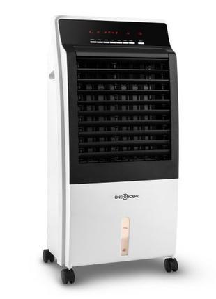 Кондиционер ONECONCEPT CTR-1 V2 охладитель ионизатор Air Cooler