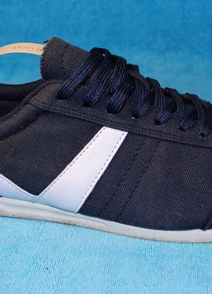Primark кеды-кроссовки 41 размер
