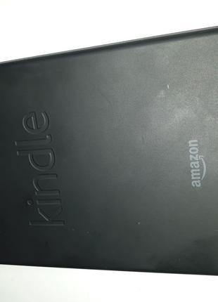 Продам планшет Amazon Kindle Fire