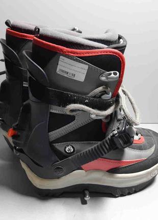 Ботинки для сноуборда Osin 245 Size 36-37