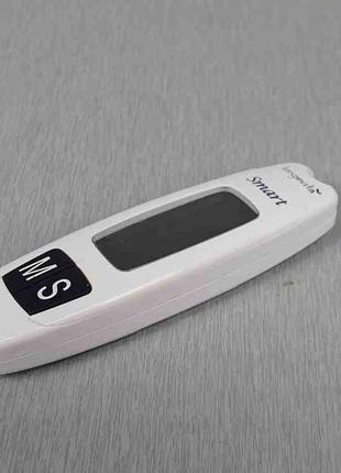 Глюкометр Longevita Smart