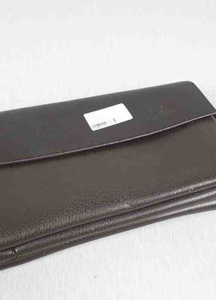 Мужская сумочка Gorangd 88829-2