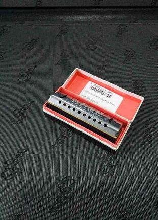 Губная гармошка Hohner 550/20-C Puck