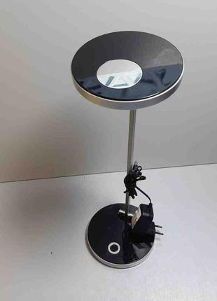Лампа Led Inspire PL-0044 3W настольная
