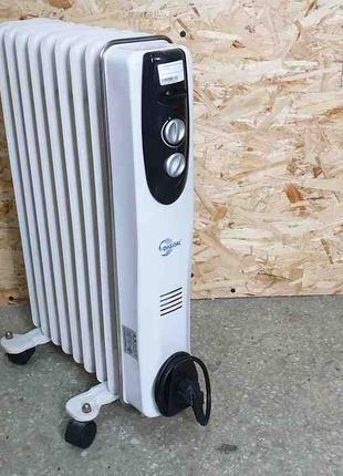 Масляный радиатор Digital DOR-20A9