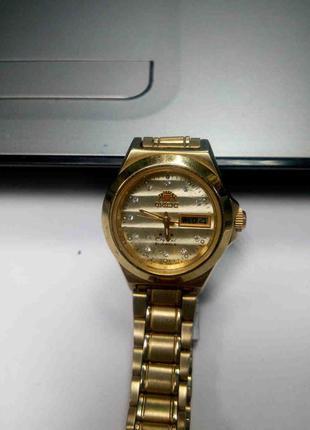 Часы Orient EA NQ18-N0