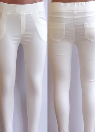 Женские летние штаны брюки лосины леггинсы бренд yamamay йамам...