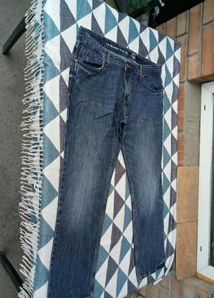 Мужские джинсы. летние джинсы.