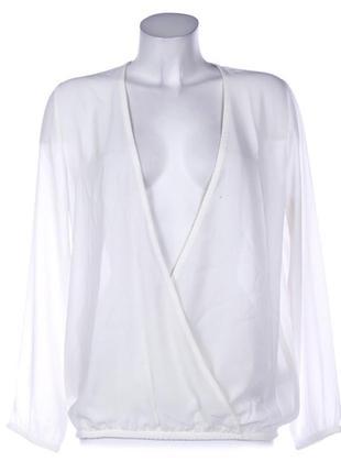 Женская блуза блузка топ бренд yamamay йамамай италия