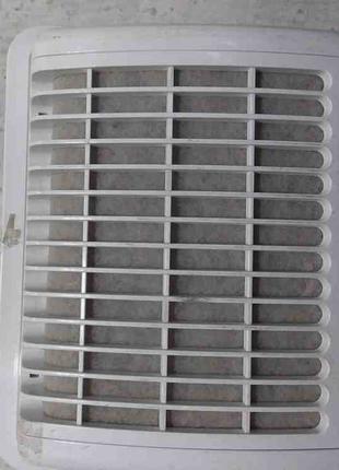 Вытяжной вентилятор Vents CF 100