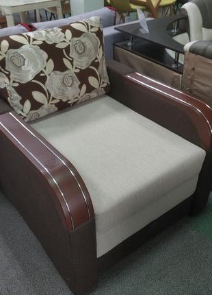 Кресло-кровать Эфри