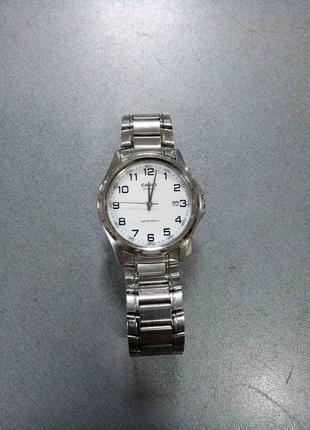 Наручные часы CASIO MTP-1183A-7B