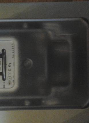 Счётчик трёхфазный электрический индукционный