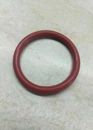Уплотнительное кольцо варочного блока 42x34х4 (2шт)
