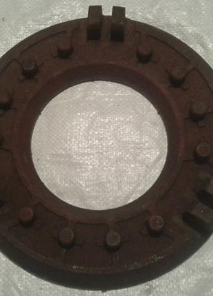 Нажимной диск сцепления ГАЗ 53