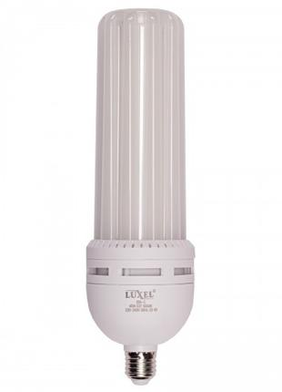 Светодиодная лампа Luxel HPV 45W 220V E27(093C-45W)