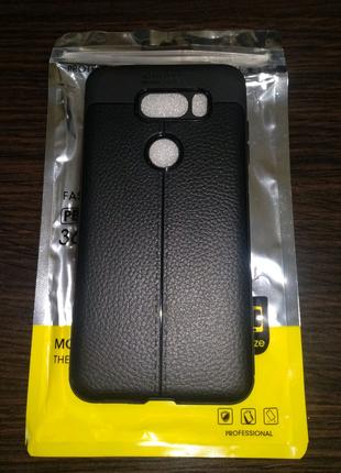 Чехол для телефона LG V30