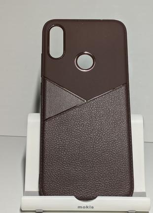 Чехол на Xiaomi Redmi Note 7 Новый
