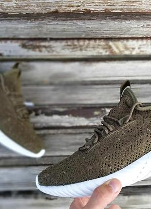 Кроссовки adidas tubular doom sock pk