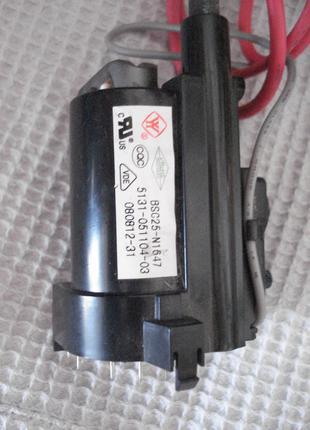 Ерансформатор BSC25-N1647=BSC25-N1631