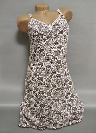 Ночная сорочка женская 46-56
