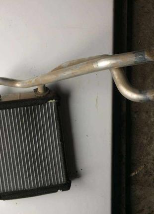 Радиатор печки (отопителя) для Рено Лагуна 2 , Renault Laguna ll,