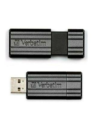 USB-флешка - Verbatim 16 Gb