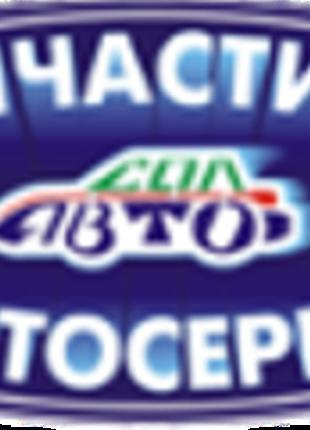 Разборка Peugeot 106 1007 107 205 206 207 208 301 305 306 307 СТО