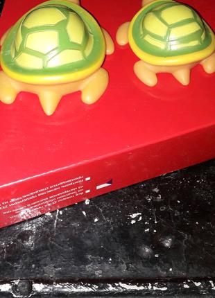Игрушки для ванной.