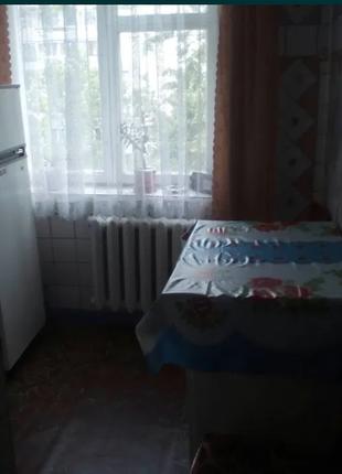 Долгосрочная аренда 2к квартиры  Жилое состояние.