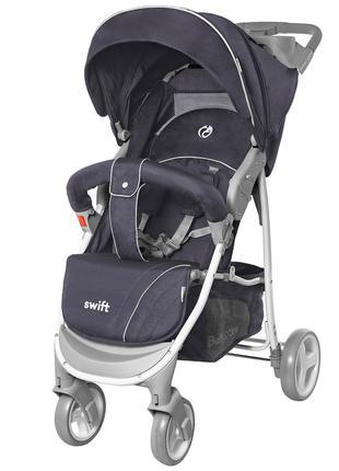 Прогулочная коляска Babycare Carello Swift BC-11201