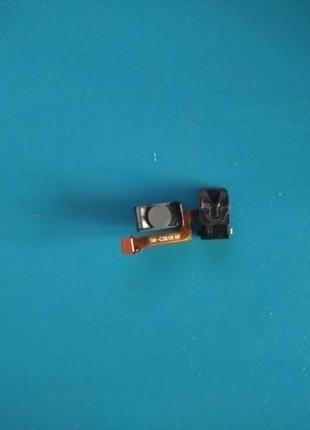 динамик с конектором samsung sm-g361h/ds