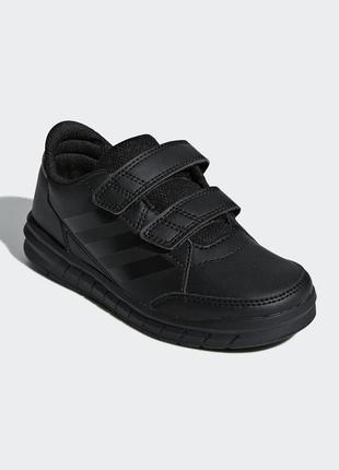 Детские кроссовки adidas altasport - d96831
